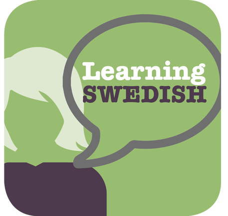 Learn Swedish with New in Sweden